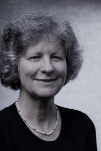 Sabina Schaefer (3)