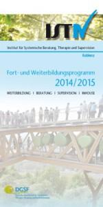 ISTN-Programm 2014/15