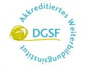 dgsf-siegel-institut-mittel rgb