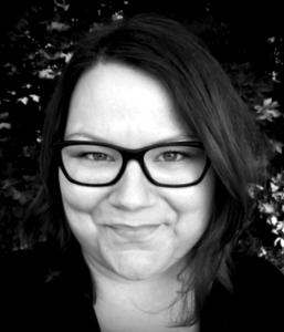 Sonja Pötzl (2)