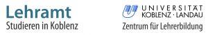 zfl_logo_hintergrund_weiss ZfL
