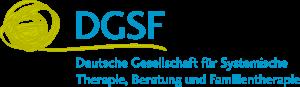 dgsf-logo-lang-web