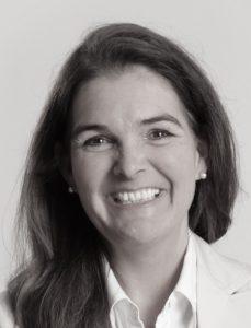 Anke Brühl-Tschuck 2016 Presse (4)