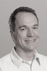 Hendrik Bomers (3)